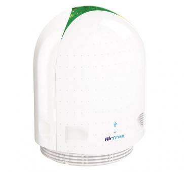 Airfree P60 purificatore