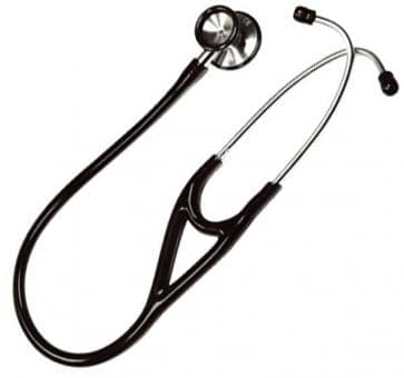 Return bososcope cardio Stethoscope