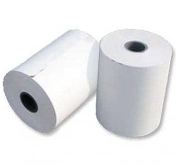 Carta termoadesiva per stampante