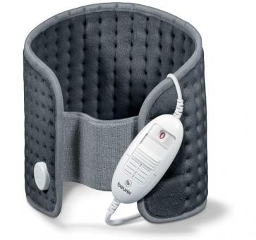 beurer HK 49 Cosy Stomach/Back Heating Pad