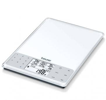 beurer DS 61 Diagnostic Scale