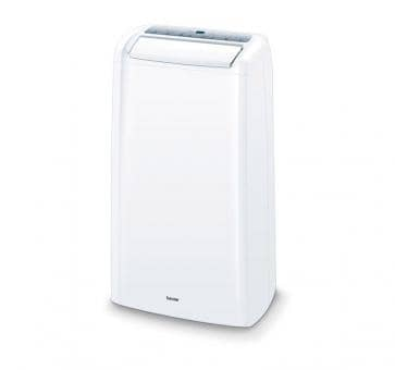 beurer LE 60 Air Humidifier