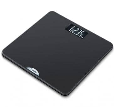 beurer PS 240 soft grip Personal Scale
