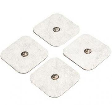 Sanitas Electrode-Set 45 x 45 mm 8 Pcs.