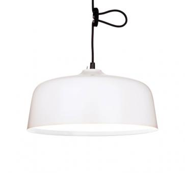 Innolux Candeo Daylight lamp
