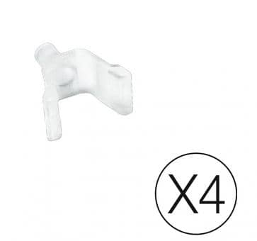 Flap Valve Lift 1 for Wellbox S beauty care device