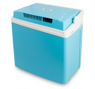 Suntec EKB-8359 4 seasons electric cooler