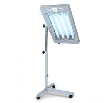 Davita Mini UVB-Flood Light