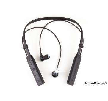 HumanCharger Wireless Headset