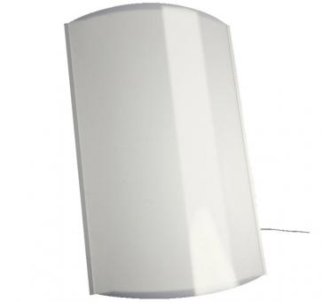 Innosol Mesa 160 Light Therapy Lamp