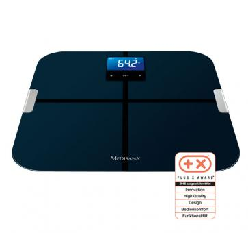 Medisana BS 440 connect Diagnostic Scale