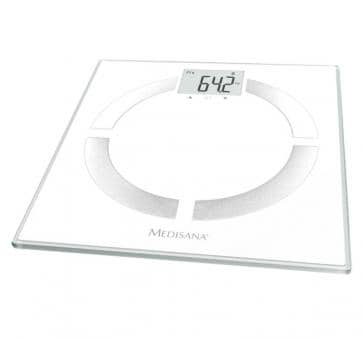 Medisana BS 444 Connect Bluethooth Diagnostic Scale