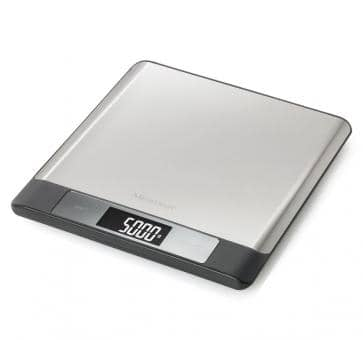 Medisana KS 230 Digital Kitchen Scale
