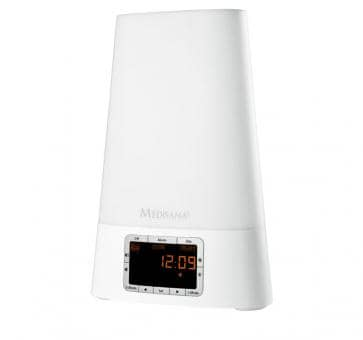 Medisana WL 450 Light Alarm Clock