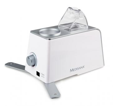 Medisana Minibreeze Air Humidifier