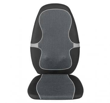Medisana MC 815 Shiatsu-Massage Seat Cover