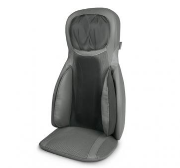 Return Medisana MC 826 Comfort Massage Seat Cover