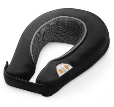 Return Medisana NM 865 Neck Massager Vibration