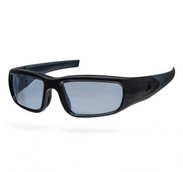 Propeaq Light Therapy Glasses
