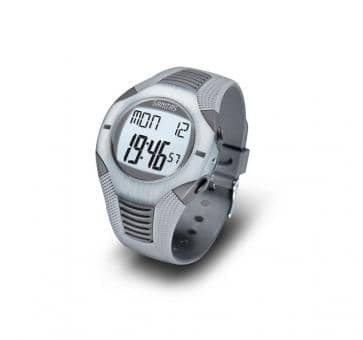 Sanitas SPM 22 Allround Heart Rate Monitor