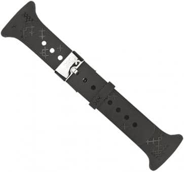 Suunto M-Series Strap Cross Pattern Female