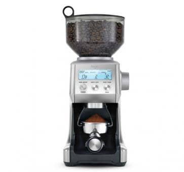 Sage the Smart Grinder Pro Kaffeemühle