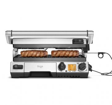 Sage The Smart Grill Pro Griglia