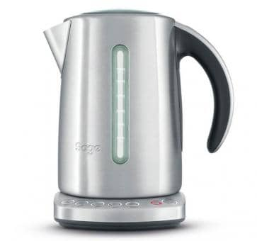 Sage The Smart Kettle Saldabagno