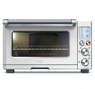 Sage The Smart Oven Pro Mini forno