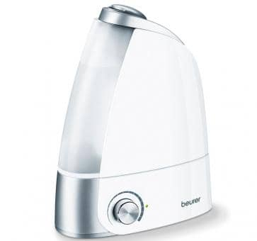 beurer LB 44 Air Humidifier