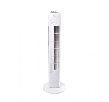 Suntec CoolBreeze 7.400 TV tower ventilator