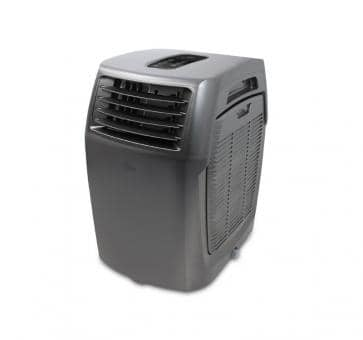 Return Suntec Fusion CleanAir 14.000 Eco R290 Air Conditioner