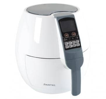 Suntec Air Fryer FRI-9721