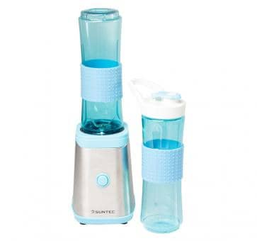 Suntec Smoothie Maker SMO-9940