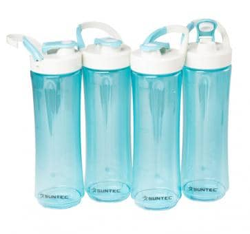 Suntec SMO KIT 9950 Sport Bottles