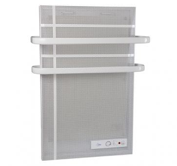Suntec Heat Supreme bathroom heat source