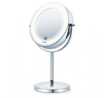 beurer BS 55 Illuminated Vanity Mirror
