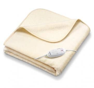 beurer HD 90 Electric Overblanket