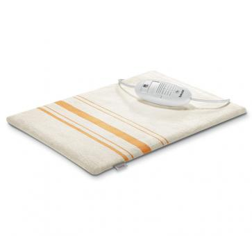 beurer HK 25 Heating Pad