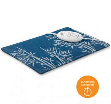 beurer HK 35 Heating Pad