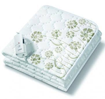 beurer UB 60 Electric Underblanket