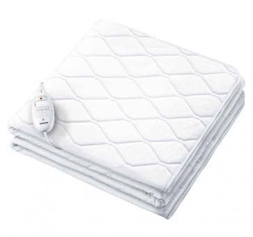 beurer UB 64 Stretch Electric Underblanket