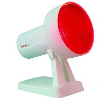bosotherm 4100 Infrared Lamp