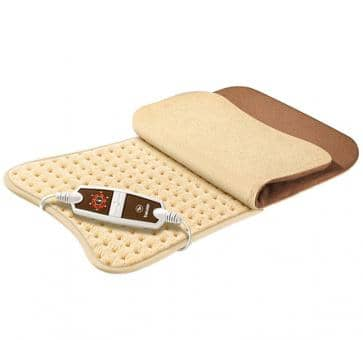 beurer HK 115 Cosy Heating Pad