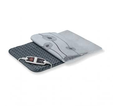 beurer HK 125 XXL Heating Pad