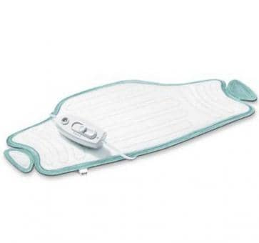 Return Sanitas SHK 55 Easy Fix heating pad